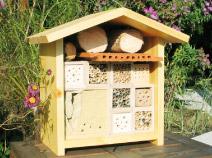 more than honey bienenwelt. Black Bedroom Furniture Sets. Home Design Ideas